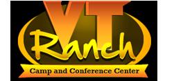 VT Ranch