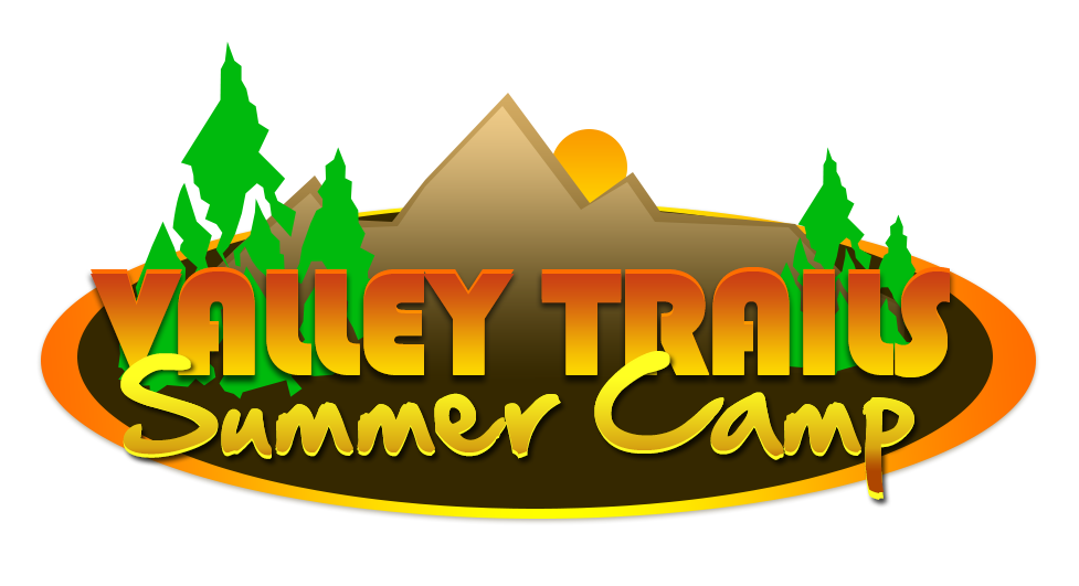 Valley Trails Summer Camp